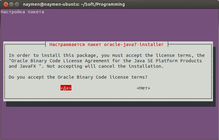 naymen@naymen-ubuntu: ~-Soft-Programming_003